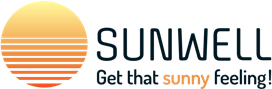 Sunwell Group Logo